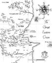 Carte Narnia.PNG