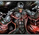 Venom (Winner Take All)