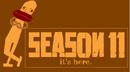 Season11here.png