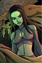 Talia Al Ghul Earth-16 002.png