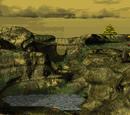 Mundos de Donkey Kong Country