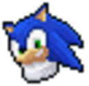 Sonic's SSBB icon.png