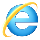 IE9.png