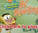 Images of SpongeGar SquarePants