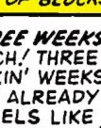 Calvin Beame (Earth-616) from Marvel Feature Vol 1 3 001.png