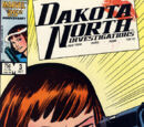Dakota North Vol 1 3