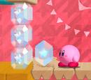 Cristal de Invisibilidad