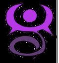Symbole de Phantom Lord.png