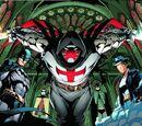 Batman Annual Vol 1 27/Images