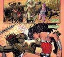 Wonder Woman Vol 4 1/Images