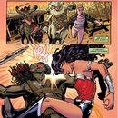 Pandora Wonder Woman 001.jpg