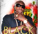 Black Prince (rapper)