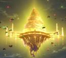 Sword Art Online odcinek 25