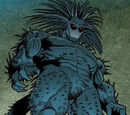 Blackheart (Earth-616)