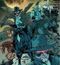 Xavier Gang (Earth-51212) from X-Treme X-Men Vol 2 4 001.jpg