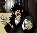 Dimitri Darkspyre