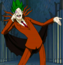 Mister Sol apparence (Anime).png