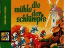 01 Die Mühle der Schlümpfe front.jpg