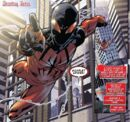 Kaine Parker (Earth-616) from Scarlet Spider Vol 2 13.jpg