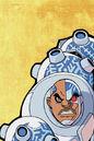 Cyborg Earth-Teen Titans 002.jpg