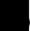 Relius Clover (Emblem, Crest).png