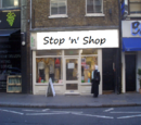 The Stop 'n' Shop