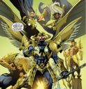 Gods of Earth-20329 from X-Treme X-Men Vol 2 1 0001.jpg