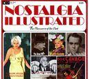 November 1974 Volume Debut