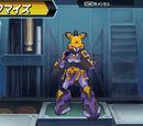 Kunoichi 2
