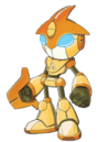 Gizoid-sonic-chronicles.png