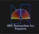 NBC Enterprises