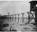 Vorkuta Gulag