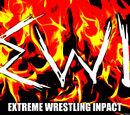 Extreme Wrestling Impact Wiki