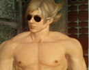 Lord Lars.png