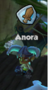Anora.png