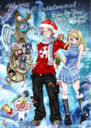 Merry-Christmas-fairy-tail-33138551-400-566.jpg