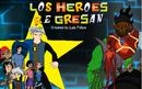 Los Heroes regresan titlecard.png