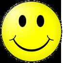 Original smiley face.png