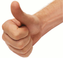 Thumbs up large.png