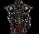 Dremora (Morrowind)