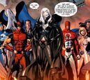 Dark X-Men (Earth-616)
