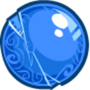 Cracked Mana Orb.png