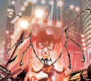 Red Lanterns Vol 1 15/Images