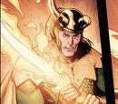 Loki Laufeyson (Earth-12591)