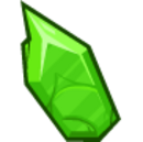 Dull Crystal.png