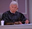 Judge Samuels