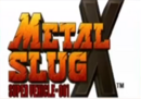 Metal Slug X Logo.png