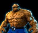Thing (Heroic Age)
