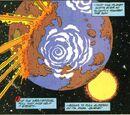 Justice League America Vol 1 64/Images