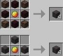 Blast Furnace Bricks